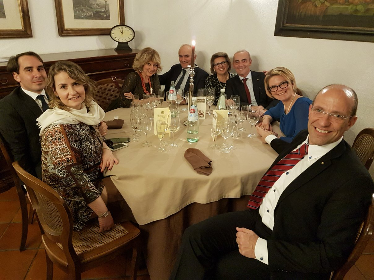 roger seveno restaurateur bnf